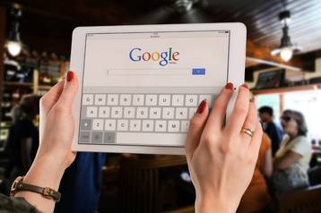 How to Delete a Google My Business Listing - Local Clarity - Review